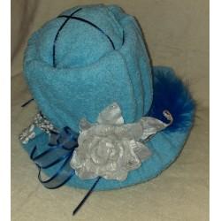 Královský klobouk