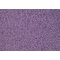 Prostěradlo fialové